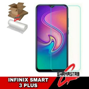 Info Infinix Smart 3 Plus Quora Katalog.or.id