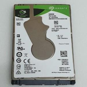 Harga harddisk internal hdd laptop 2 5 34 500gb barracuda ps game seagate     HARGALOKA.COM