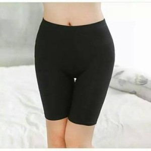 Harga Celana Legging Pendek Wanita Murah Terbaru 2020 Hargano Com