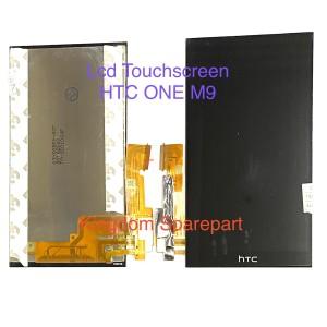 Harga lcd touchscreen htc one m9 htc m9   HARGALOKA.COM