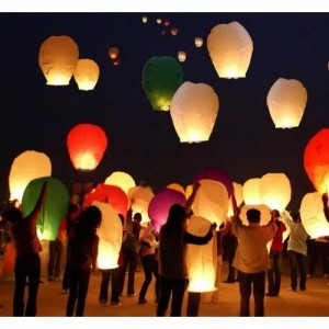 Katalog Lampion Terbang Katalog.or.id