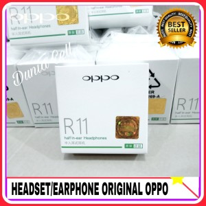 Info Oppo A9 Earphone Price Katalog.or.id