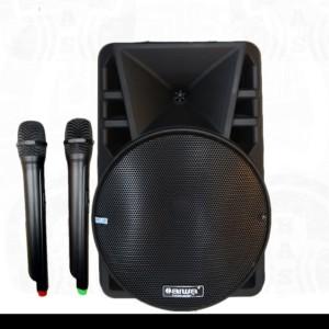 Harga speaker aktif aiwa 12 inch bluetooth   HARGALOKA.COM
