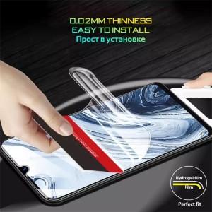 Info Xiaomi Mi Note 10 Pro Lte 256gb Ern Katalog.or.id