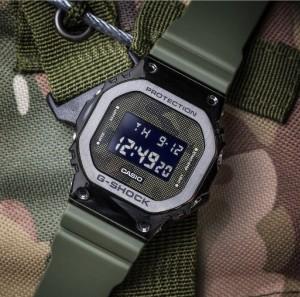 Harga jam tangan casio   HARGALOKA.COM