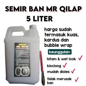 Katalog Semir Ban Semir Ban Mobil Semir Ban Motor Kental High Gloss Katalog.or.id