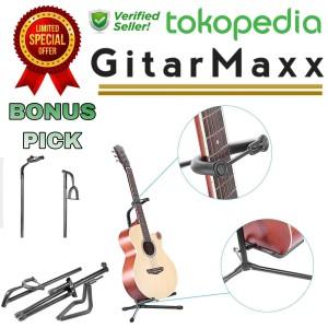 Katalog Chord Gitar Mending Pedot Katalog.or.id