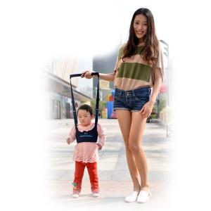 Harga sabuk jalan bayi magic assistant | HARGALOKA.COM