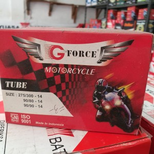 Harga jual ban dalam motor | HARGALOKA.COM