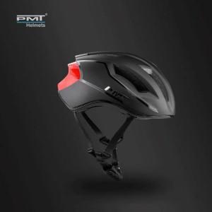 Harga jual helm gowes sepeda pmt mido roadbike mtb bukan giro rnox | HARGALOKA.COM