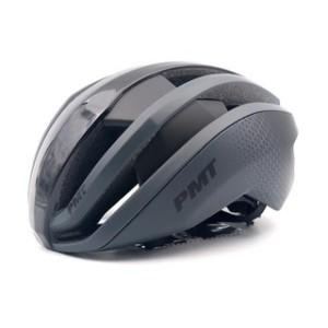 Harga jual helm gowes sepeda pmt pudi roadbike mtb bukan giro rnox | HARGALOKA.COM
