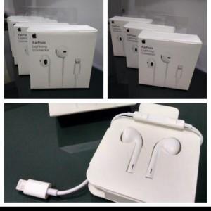 Harga headset earphone apple iphone 7 7 8 8 x xs max xr   HARGALOKA.COM