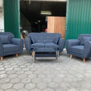 Katalog Promo Free Ongkir Sofa Retro Scandinavian 211 Minimalis Berkualitas Katalog.or.id