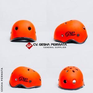 Harga helm sepeda lipat warna doff limited edition helm sepedah promo | HARGALOKA.COM