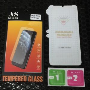 Harga Huawei P30 Display Hz Katalog.or.id