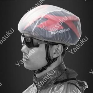 Info Cover Helm Tas Helm Anti Hujan Waterproof Ichiban Katalog.or.id