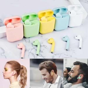 Harga magic earphone | HARGALOKA.COM
