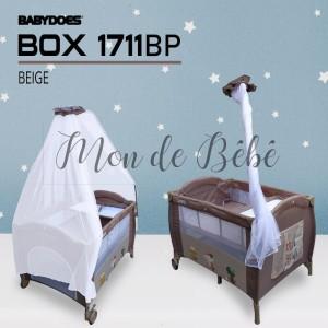 Harga box baby does 1711bp box bayi   | HARGALOKA.COM