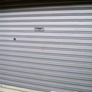 Harga Rolling Door Aluminium Katalog.or.id