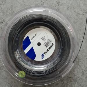 Katalog Prince Synthetic Gut W Duraflex 17 String Senar Raket Tenis Katalog.or.id