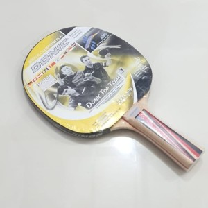 Harga bat pingpong bat tenis meja donic schildkrot top team | HARGALOKA.COM
