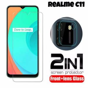 Info Promo Tempered Glass Realme Katalog.or.id