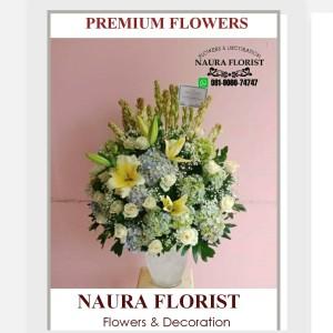 24 Harga Bunga Sedap Malam Premium Murah Terbaru 2020 Katalog Or Id