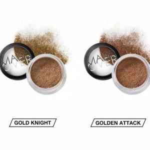 Info Eyeshadow Makeover Katalog.or.id
