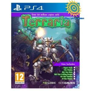Harga terraria | HARGALOKA.COM