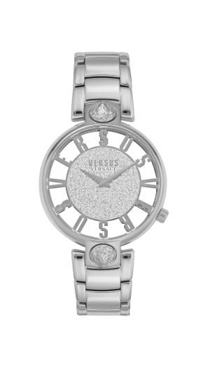 Harga jam tangan wanita   versus by versace | HARGALOKA.COM