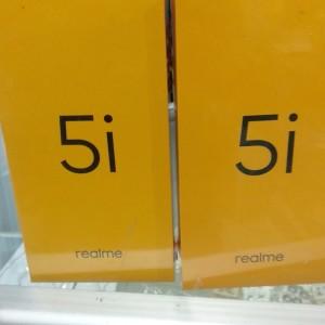 Harga Compare Realme C2 And C3 Katalog.or.id