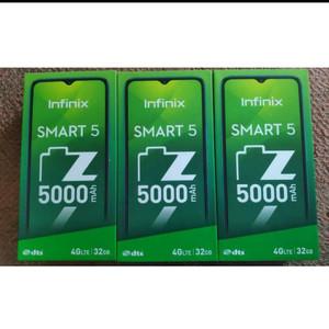 Katalog Infinix Smart 3 Plus Specs Katalog.or.id