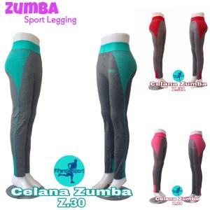 24 Harga Celana Senam Legging Zumba Murah Terbaru 2020 Katalog Or Id