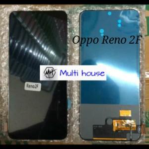 Info Oppo K3 Realme X Katalog.or.id