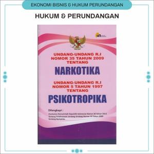 Harga buku hukum dan perundangan 6 pb press   uu   HARGALOKA.COM