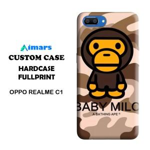 Harga Realme C2 Custom Rom Xda Katalog.or.id