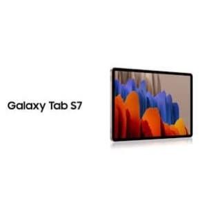 Harga samsung galaxy tab s7 ram 6 128gb sm t875   garansi resmi | HARGALOKA.COM
