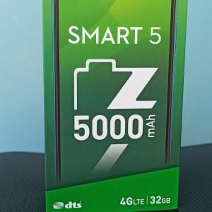 Harga Infinix Smart 3 In Slot Katalog.or.id