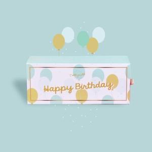 Harga cookie gift box   custom   HARGALOKA.COM