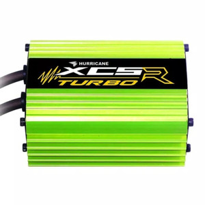 Info Hurricane Xcs Twinturbo Di Germany No 1 30th Sebagai Stabilizer Volt Katalog.or.id