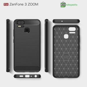 Harga Infinix Smart 3 Plus Vs Zenfone Live L2 Katalog.or.id