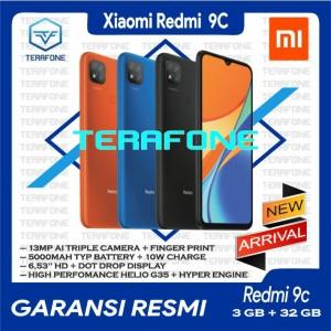 Katalog Xiaomi Redmi K20 Malaysia Price Katalog.or.id