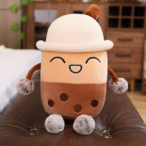 Harga boneka karakter lucu mainan boneka sweet imut   senyum | HARGALOKA.COM