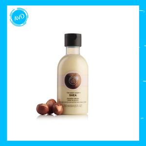 Harga the body shop   shea shower cream | HARGALOKA.COM