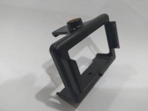 Harga frame case for action cam brica sjcam xiaomi xbox | HARGALOKA.COM