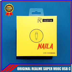 Harga Realme 5 Flash Katalog.or.id
