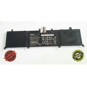 Harga baterai laptop asus x302 model c21n1423 produk   HARGALOKA.COM