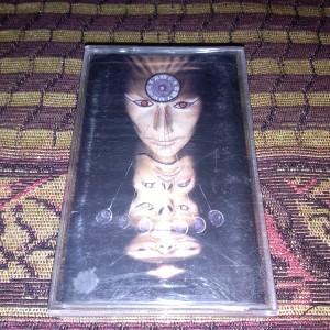 Harga kaset system of a down   | HARGALOKA.COM
