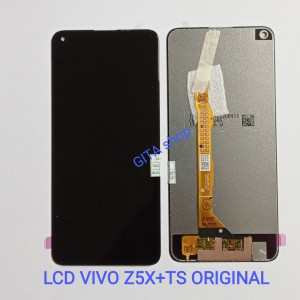 Info Vivo Z1 Display Katalog.or.id
