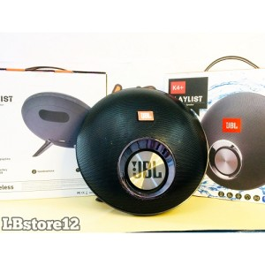 Harga speaker jbl k4 plus portable wireless bluetooth high quality speker     HARGALOKA.COM